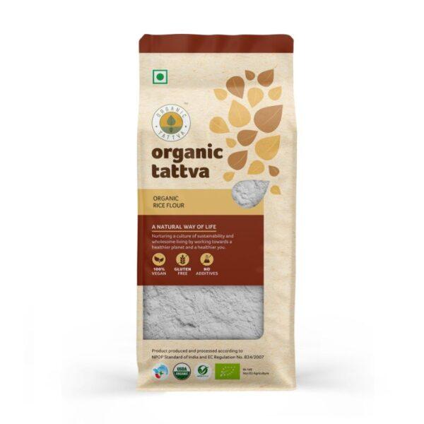 organic-tattva-organic-rice-flour