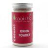 praakritik-organic-onion-powder