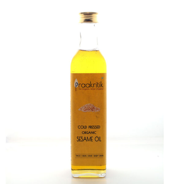 praakritik-cold-pressed-sesame-oil