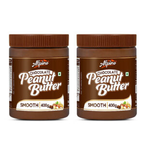 alpino-chocolate-peanut-butter-pack-of-2