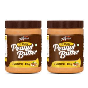 alpino-classic-crunch-peanut-butter-pack-of-2