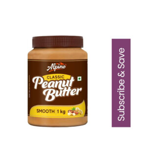 alpino-classic-smooth-peanut-butter-subscription