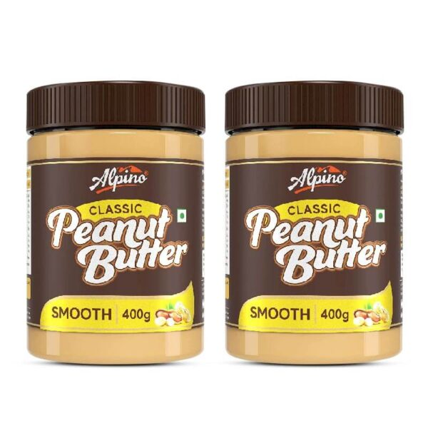 alpino-classic-smooth-peanut-butter-pack-of-2