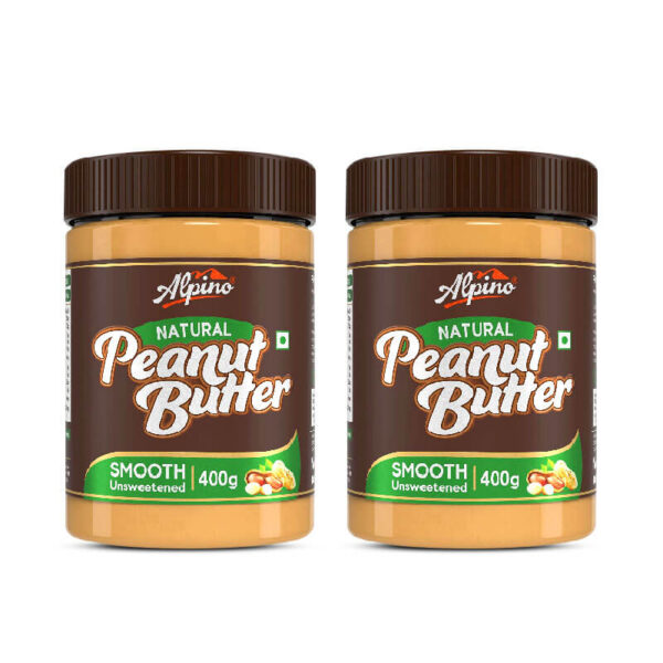 alpino-natural-smooth-peanut-butter-pack-of-2