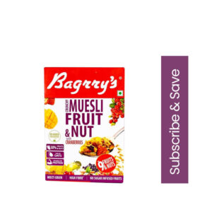 bagrrys-fruit-nut-with-cranberries-muesli-subscription