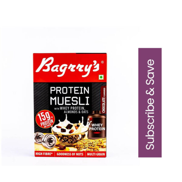 bagrrys-whey-protein-muesli-almonds-and-oats-subscription