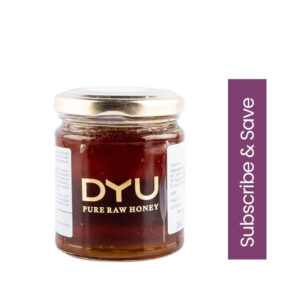 dyu-raw-honey-subscription