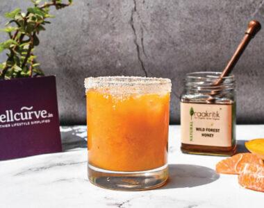 Mango Orange-punch2