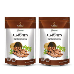 rostaa-classic-almond-nuts-pack-of-2