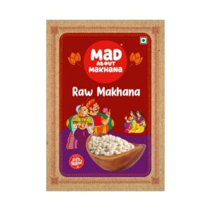 tasty-tribe-raw-makhana